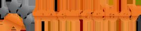 Marcebel-Distribuidores Oficiales