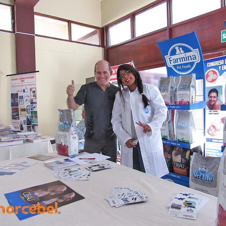 Congreso-Gastroenterologia-2015-2