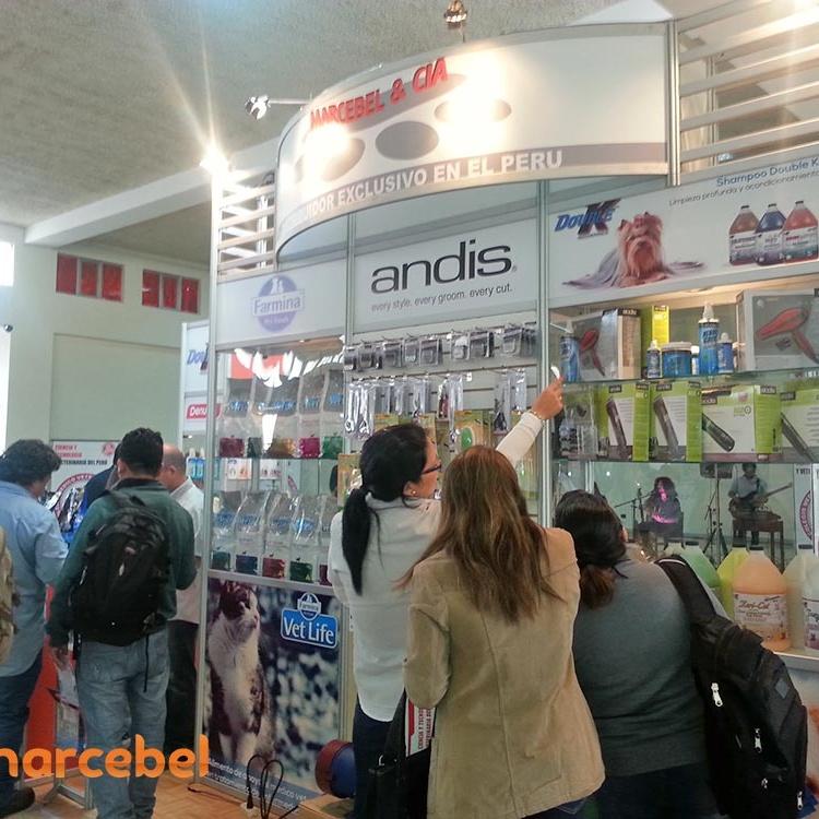 Congreso-Veterinario-de-Medicina-Interna-2015-1